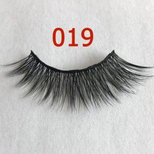 Magnet Wimpern 019